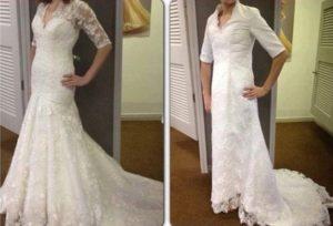 brides_fail_2